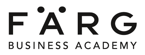 Färg Business Academy